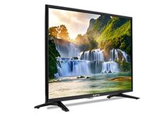 Top 10 Sceptre 32 Inch Tvs of 2018 Tv Without Stand, 32 Inch Tv, Power Ranges, Media Room Design, Car Sounds, All The Way Down, Pet Store, Old Things