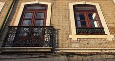 Rua da Junqueira - Lisboa § 2