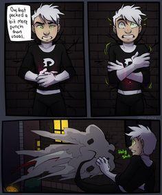 Ectober comic pg.19
