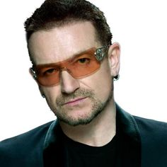 U2 singer Bono was already a wealthy man before Friday's  Facebook IPO. But thanks to the 2.3 percent stake in the social networking site held by his Elevation Partners investment group (brought for $90 million in 2009), the singer has been catapulted from rich to dazzlingly wealthy.