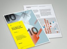 Method 10×10: Edition 4 | September Industry