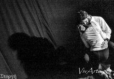 Φωτογραφία για προχωρημένους | Μαθήματα Ζωγραφικής-Μαθήματα Φωτογραφίας-VivArte