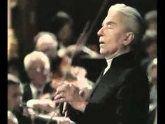 Mozart   Requiem in D minor, K626 FULL PERFORMANCE Herbert von Karajan  ...