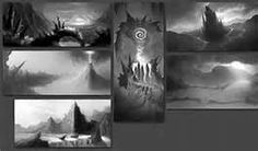 environmental thumbnails - Bing Images
