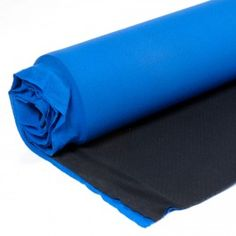 NEOPRENO PERFORADO Planchas de neopreno perforado muy resistentes y perfectas para confeccionar trajes de buceo, ropa deportiva, accesorios y artículos ortopédicos. En dos colores: azul y negro y dos grosores: 2 y 3 mm. #MWMaterialsWorld #Neoprenoperforado #PerforatedNeoprene
