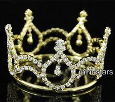 Wholesale Wedding Jewelry, Jewellery For Wedding, Jewelry For Wedding