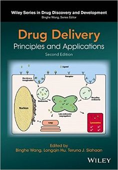 Microbiology a systems approach 3rd edition pdf download e book drug delivery principles and applications 2nd edition pdf download e book fandeluxe Gallery