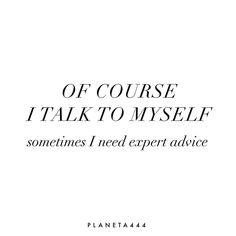 """Mi piace"": 37, commenti: 3 - M  a  g  g  i  e (@planeta444) su Instagram: ""I caught myself talking to myself today. I was telling myself how to organize my own day 🙄🤔🤣 I…"""