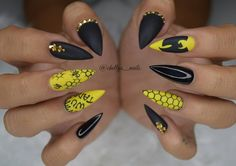 Wu Tang By Vetro Pinterest @Hair,Nails,And Style . . Follow Us For More Boards !