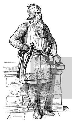 463894853-frederick-i-barbarossa-holy-roman-emperor-gettyimages.jpg (347×594)