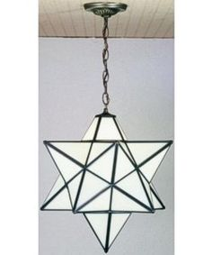 check out the huge savings on new meyda tiffany moravian star pendant at lampsusa the best products at discount pricing - Star Pendant Light