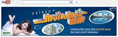 Feirão Muito Mais MRV Youtube