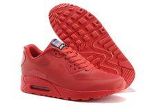 new style b5549 20b69 Nike Air Max 90 Hyperfuse Womens Shoes 58601 Mens Nike Air, Nike Air Max For