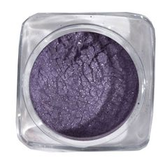 My favorite Gems - Peel Me A Grape  $20.00-http://www.franche.com  Rich and luxurious, Franché Gems are heavenly blends of captivating color with the perfect amount of sumptuous shimmer.