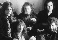King Crimson 4