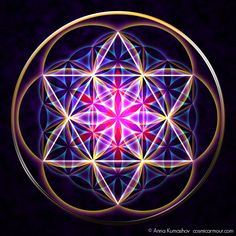 star tetrahedron - Google Search