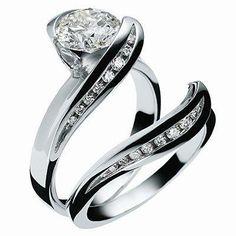 44 Best John Atencio Images White Gold Bracelets Diamond Rings