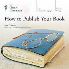 The Complete Guide to Query Letters: Nonfiction Books | Jane Friedman