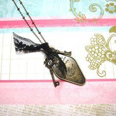 Evally: Evally Jewelry