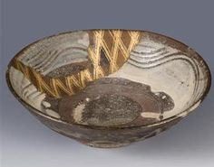 """Kintsukuroi or kintsugi is the art of healing broken pottery with lacquer and silver or gold. The philosophy behind this reparation is that something should not be discarded just because it is broken. It is in fact more beautiful for having been broken.""  ~~ previous pinner"
