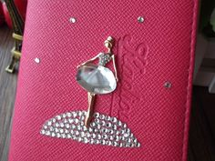 2014 new crystal hand bag for women