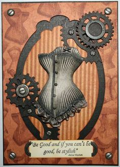 Stylish by Amanda Phillips - Cards and Paper Crafts at Splitcoaststampers
