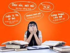 Những điều cần biết về dạy tiếng Anh giao tiếp online