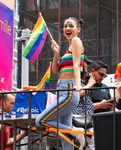LGBTQ HISTORY – Pittsburgh Pride