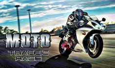 #android, #ios, #android_games, #ios_games, #android_apps, #ios_apps     #Moto, #traffic, #race, #moto, #racer, #mod, #apk, #cheat    Moto traffic race, moto traffic racer, moto traffic racer mod apk, moto traffic racer cheat, moto traffic racer apk #DOWNLOAD:  http://xeclick.com/s/bYeOh7mq