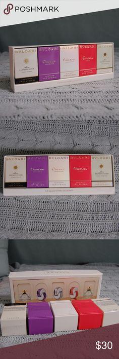 9 Best Bvlgari Omnia Crystalline L Eau de Parfum images   Bvlgari ... 4e3e6664bb0