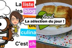 [SuperCracotte aime] Aujourd'hui vous lisez...   @Patchouka67 @Patchouka67 Lus, The Selection, Food, Ticket, Essen, Meals, Yemek, Eten