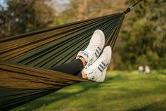 Free Image on Pixabay - Hammock, Sneakers, Sneaker, Adidas Best Camping Hammock, Portable Hammock, Hammock Tent, Jungle Hammock, Backpacking Hammock, Rope Hammock, Backyard Hammock, Outdoor Hammock, Hanging Hammock