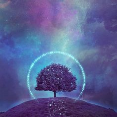 """Search Results for """"tree of life wallpaper iphone"""" – Adorable Wallpapers Galaxy Wallpaper, Wallpaper Backgrounds, Iphone Wallpaper, Wallpaper Space, Travel Wallpaper, Fantasy Kunst, Fantasy Art, Fantasy Landscape, Landscape Art"""