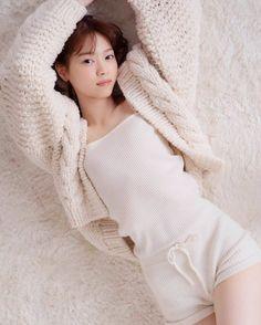 nanase nishino like Cute Asian Girls, Beautiful Asian Girls, Cute Girls, Cute Japanese Girl, Japan Girl, Japan Fashion, Asian Woman, Asian Beauty, Korean Fashion