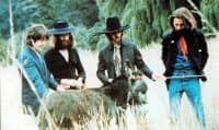 Beatles Bible, Foto Beatles, Beatles Photos, The Beatles, John Lennon 1969, Linda Mccartney, August 22, The Fab Four, World Pictures