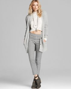 56d72b2a1c6 20 Best free people fall 2014 lookbook images