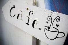 Café solúvel? Só em condições EXTREMAMENTE necessárias.