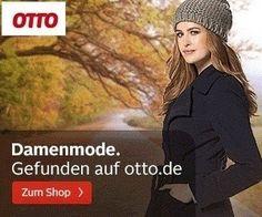 OTTO Ihr Online-Shop für Mode Möbel und mehr feiert Geburtstag! Wir feiern 20 Jahre otto.de. Feiern Sie mit und profitieren Sie von tollen Jubiläumsangeboten! Sie wollen eine überzeugende Auswahl? Dann sind Sie hier genau richtig: Als einer der ersten Versand-Händler präsentierte OTTO bereits 1995 sein umfangreiches Shopping-Angebot auf www.otto.de. Heute 20 Jahre später bietet der OTTO-Online-Shop nicht nur das komplette Katalogsortiment. Es erwarten Sie über 2 Million Artikel eine starke…