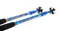 Aerobody Alpenrod One Stick Trekking Pole Review - http://endthetrendnow.com/aerobody-alpenrod-one-stick-trekking-pole-review/