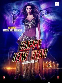 happy-new-year-deepika-hot-poster