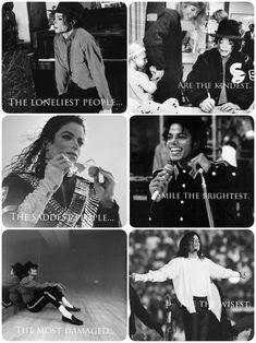 Michael Jackson Painting, Michael Jackson Hot, Michael Jackson Photoshoot, Michael Jackson Quotes, Michael Jackson Wallpaper, Janet Jackson, Jackson's Art, Paris Jackson, King Of Music
