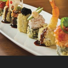 Donation Policy   Benihana; requests to be mailed at least 4 weeks in advance