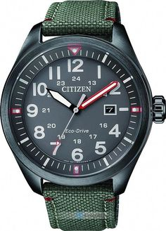 Casio Protrek Watches - Designed for Durability. Casio Protrek - Developed for Toughness Forget technicalities for a while. Let's eye a few of the finest things about the Casio Pro-Trek. Casio Protrek, Gents Watches, Cool Watches, Watches For Men, Citizen Watches, Solar Watch, Citizen Eco, Casio Watch, Nylons