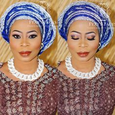 'Ronke's #party #Makeover #glitter #eyes #maccosmetics #nigerianwedding #traditional #wedding #gele #asoebi #asoebibella #asoebiafrica #beauty #makeup #londonmua #makeupartistworldwide #makeupartist #bellanaijaweddings #sugarweddings #picoftheday #proudly #nigerian #instaglam #instabeauty #owambe #beautyblogger #photoshoot cc @wuraniran @tinkus_3' by @fyxysfaces.  #bridesmaid #невеста #parties #catering #venues #entertainment #eventstyling #bridalmakeup #couture #bridalhair #bridalstyle…