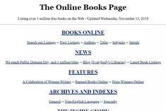 English Book, Learn English, Free Ebooks Online, Public Domain Books, Medical Billing And Coding, Free Books To Read, Grammar And Vocabulary, Latest Books, Best Sites