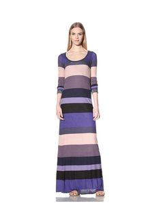 Splendid Women's Long Sleeve Stripe Cozy Dress, http://www.myhabit.com/ref=cm_sw_r_pi_mh_i?hash=page%3Dd%26dept%3Dwomen%26sale%3DA31NZDLBXWY8FT%26asin%3DB0070ZR4KW%26cAsin%3DB0070ZR9G6