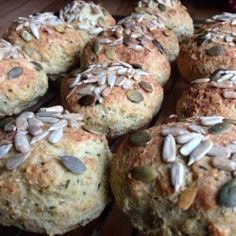 Kougelhopf the Christine Ferber - Healthy Food Mom Healthy Bread Recipes, Gourmet Recipes, Healthy Snacks, Food N, Food And Drink, Food Crush, Love Food, Food Print, Food Processor Recipes