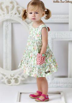 13c2c30ef92b The 91 best Kids   Parenting images on Pinterest