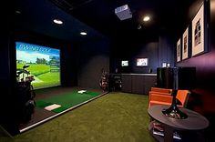 """Get Your Hands On The """"Simple Golf Swing"""" Training That Has Helped Thousands Of Golfers Improve Their Game–FREE!.    www.golfswingguru.com/free-tips-and-videos/?hop=michris"""