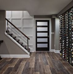 23+ Most Popular Small Basement Ideas, Decor and Remodel | Tags: small basement ideas low ceilings,small basement ideas layout,small basement ideas on a budget
